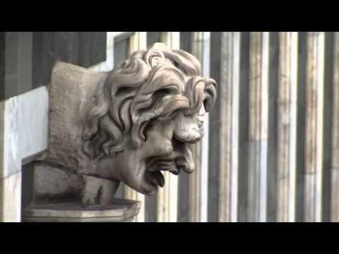 Construindo Um Império - Leonardo Da Vinci   (Dublado) - History Channel