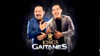 "GAITANES ft REY RUIZ ""LA MEDIA VUELTA"""