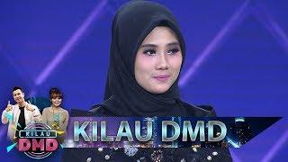 Gambar cover Mutiara Sukses Bawakan Lagu [MIMPI TERINDAH] Dengan Sepenuh Hati - Kilau DMD (8/3)
