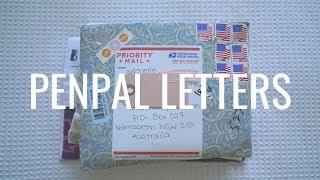PO Box Opening #16 📮📪 + Pulp Creative Paper Haul