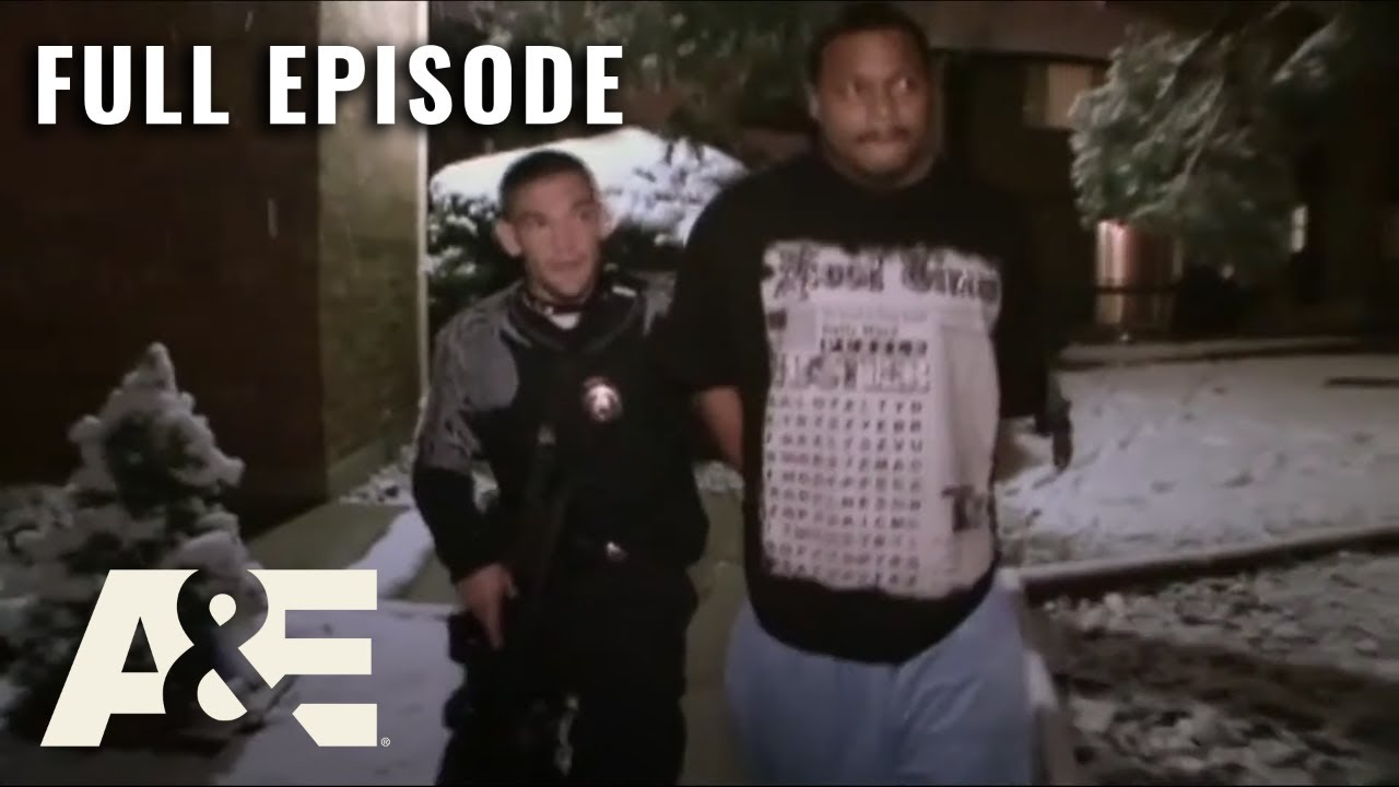 Download Dog The Bounty Hunter: Let It Snow (Season 5, Episode 4) | Full Episode | A&E