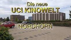ICI KINOWELT NORDHORN