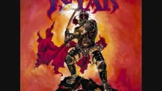 Tytan - Blind Men And Fools
