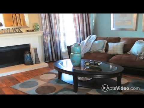 Silverbrook Apartments in Grand Prairie, TX - ForRent.com