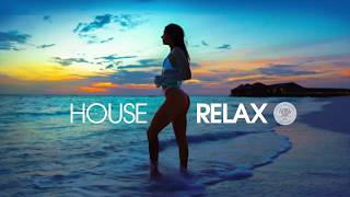 House Relax 2020 (New & Best Deep House Music | Chill Out Mix #42)