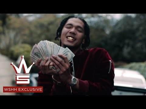 "Thumbnail: Dice Soho ""New Thing"" (WSHH Exclusive - Official Music Video)"