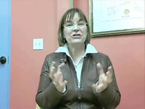 Emily Blanck on Rabbis Graetz and Shanks