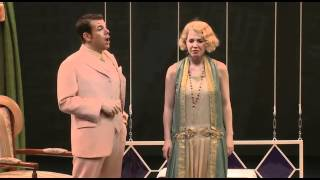 Ensemble Parallele: The Great Gatsby Act 2 Scene 2 & 3