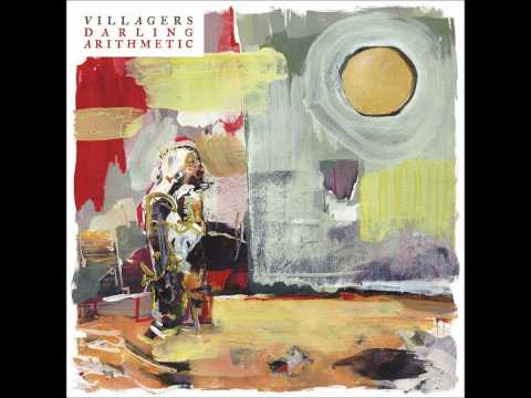 Villagers - Dawning On Me
