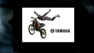 dirtbikes x games