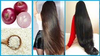 Hair Growth Hacks Hair Care Tips & Double Hair Growth & Tricks Every Girl Should Know || Hair Growth