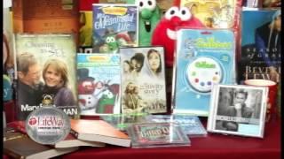 Lifeway Christian Shopportunities 2012