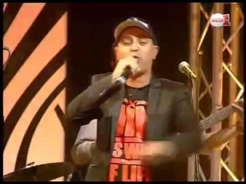 musique lotfi double kanon 2013