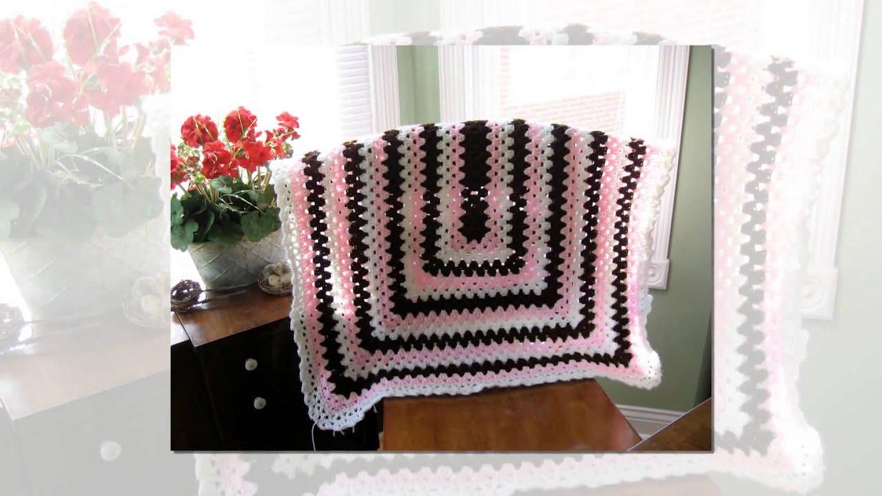 free crochet willy warmer pattern - YouTube