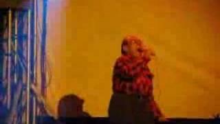 Hiroito - Viejo Lolero - Live @ Blondie
