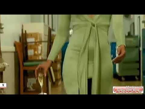 Priyanka Chopra hot y song -.Mere rash ke qamar (Amit Diwakar 8460770348)