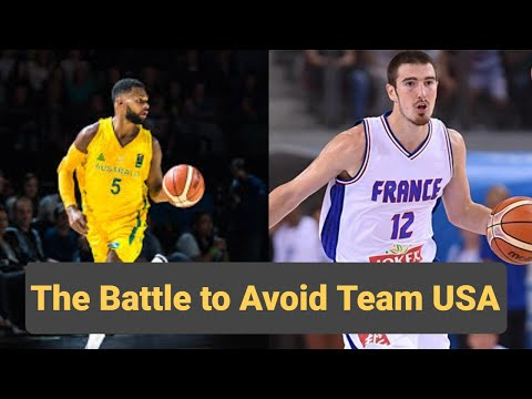 australia-outperforms-france-as-patty-mills-goes-off-again---fiba-basketball-world-cup-2019