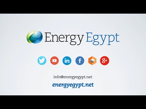 Energy Egypt | Your Gateway to Egypt's Oil & Gas Sector