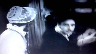 """John Gilbert ''La Boheme"""" 1926"""