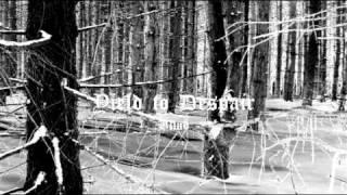 Depressive black metal #25