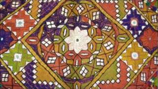 Handicrafts For Interior Decoration (Sindh Arts & Crafts)
