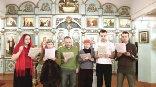 Светилен Рождеству Архангельский-ANFIR70.RU
