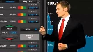 видео Инвестиции от А до Я. | Как заработать на бирже ММВБ. Инвестирование в акции