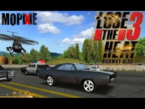 DRIVER DOWNLOAD HIGHWAY GAME