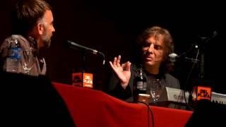 01-Jul-2016-Barton-Que pasa con los balcones en Buenos Aires