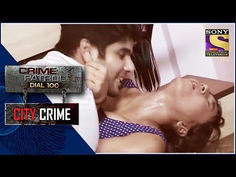 City Crime   Crime Patrol   चॅलेंज   Kolkata
