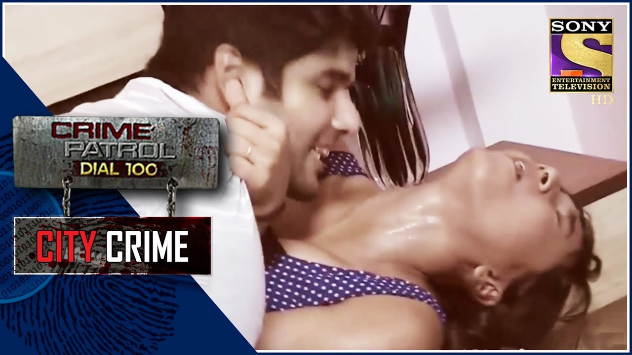 City Crime | Crime Patrol | चॅलेंज | Kolkata