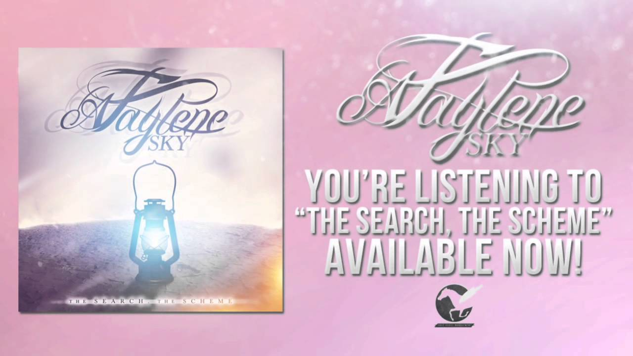 """A Faylene Sky - """"The Search, The Scheme (ft. Ryan Kirby of Fit For A King)"""""""