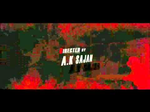 Asuravith Trailer