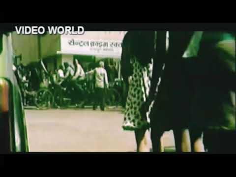 Korba Ma Loot Jahi || Mor Chaiya Bhuiya - Super Hit Chhattisgarhi Movie - Full Movie Song