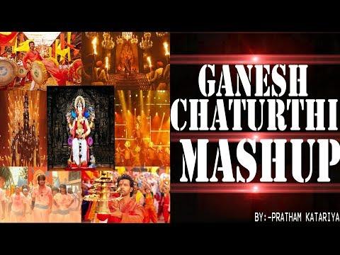 ganpati-mashup-2019-|-ganesh-chaturthi-songs-|-pratham-katariya-|