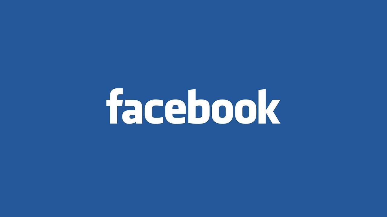 Wie funktioniert Facebook? (Das Große Tutorial) Alles was du wissen musst