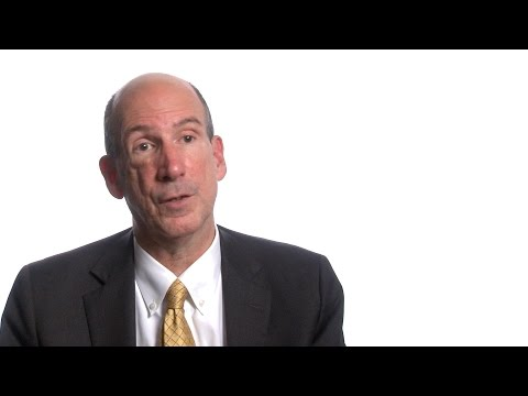 EDGE Chats: John Buley, Duke University - The Fuqua School of Business