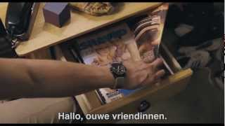 Trailer 1&2 - American Pie Reunion - Nederlands Ondertiteld [HD]