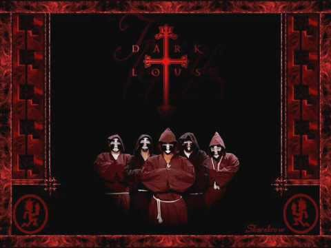 dark lotus- bitch im sexy