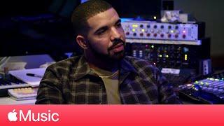 "Drake on His ?Energy"" with Rihanna"
