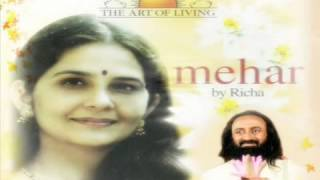 Mehran Walaya..Art Of Living Bhajan