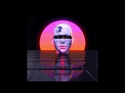 Monarchy - Hula Hoop 8000 (Lyric Video) - Monarchy - Hula Hoop 8000 (Lyric Video)