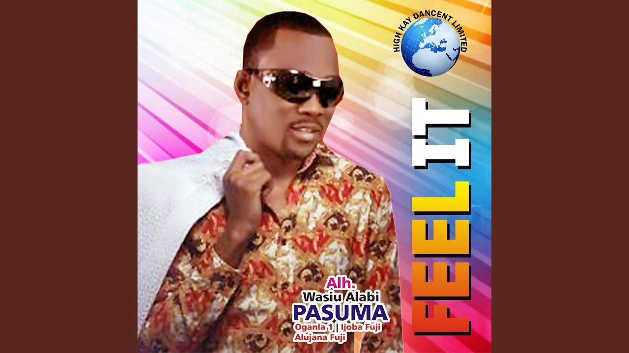 Download Pasuma
