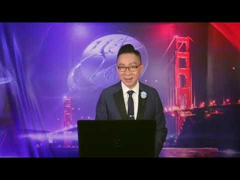 Hot News với Thanh Tùng _Show 91_ Aug 28 2020- Người thất nghiệp tại Cali sắp nhận được $300/tuần.