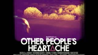 Bastille - Other People