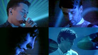 New Order | Procession | 1981