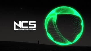 Rob Gasser - Ricochet [NCS Release]