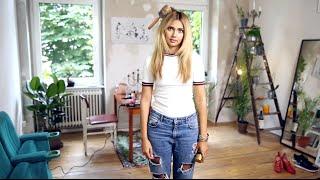 MTV Style | Yo liebe Freunde - Wir sagen Hi!