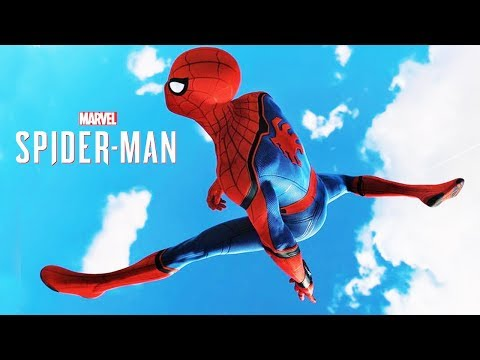 Spider-Man PS4 - Insomniac Under Fire Again! & PS5 Can Make Spider-Man 2 AMAZING