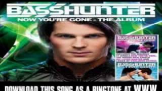 Basshunter - Saturday (Digital Dog Radio Edit) [ New Video + Lyrics + Download ]